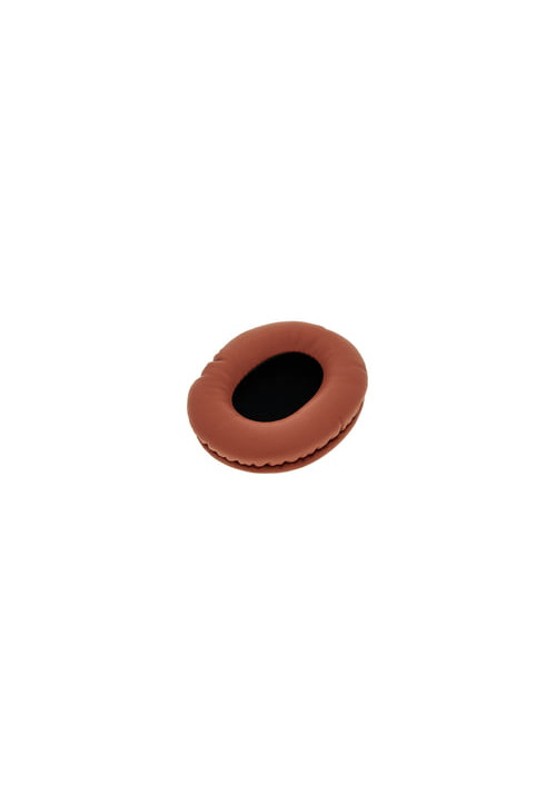ATH-M50XBL Ear Pad Brown