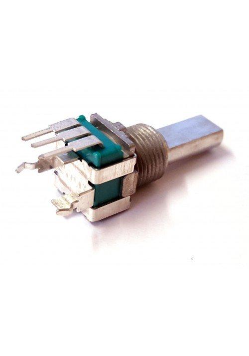 DCS1065 / Potmeter