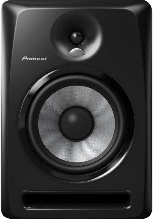 S-DJ80X Single