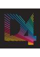Daslight DPAD 128 DD1
